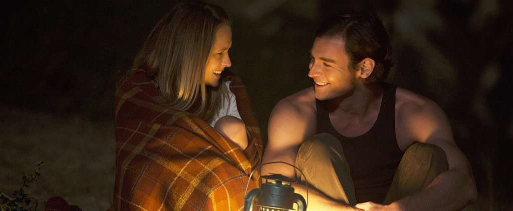 The Choice Trailer: Nicholas Sparks's Latest Feels Like a Return to His Notebook Days