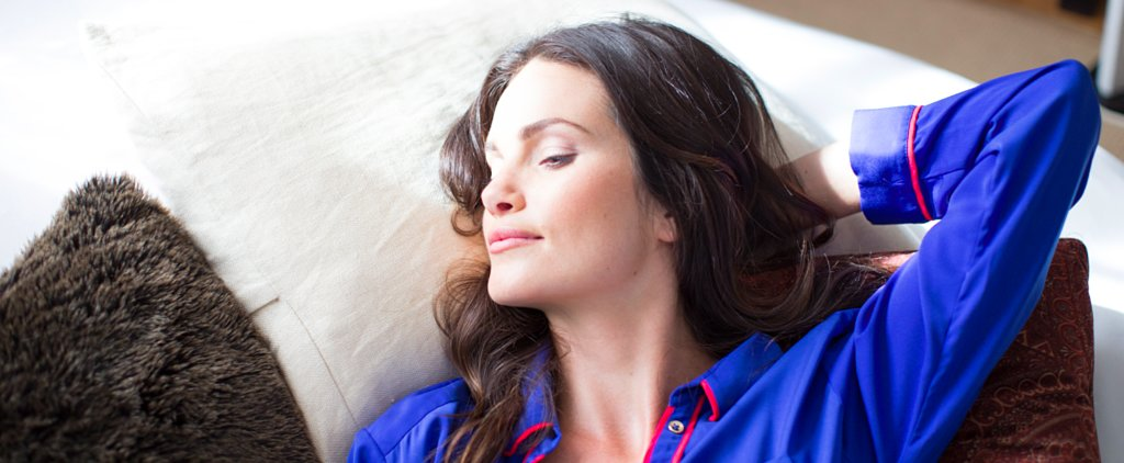 How Your Bedtime Affects Your Waistline