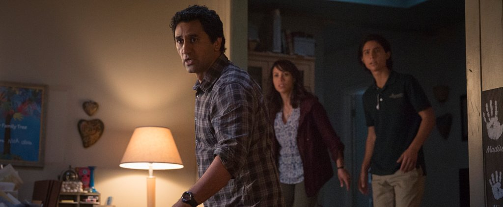 7 Questions Fear The Walking Dead Needs to Answer Before the Finale