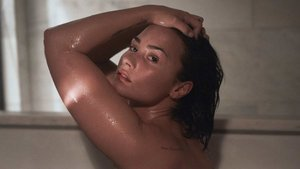Demi Lovato Bares It All In Beautiful Vanity Fair Photoshoot