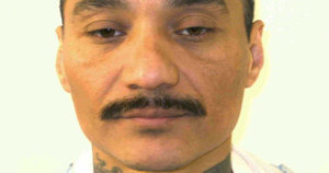Supreme Court Responds To Man On Death Row After Man Is Already Dead