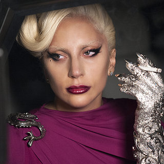American Horror Story: Hotel Episodic Pictures