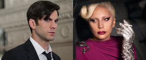 American Horror Story: Get a Sneak Peek at Hotel's First 3 Episodes!