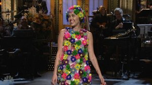 Watch Miley Cyrus' Best Sketches From SNL Season 41 Premiere