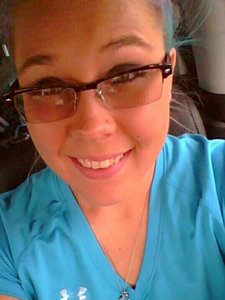 Family of Oregon Shooting Victim, 18: 'Let Our Grief Be a Testament to How Much Rebecka Was Loved'