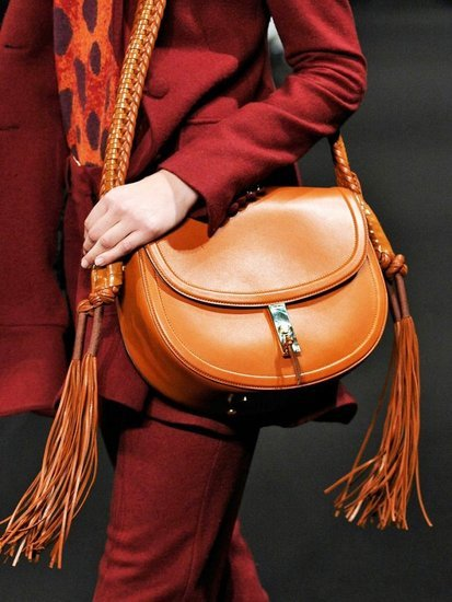 Joseph Altuzarra on What Every Woman Should Look for in a Bag