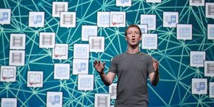 29 of the toughest interview questions you'll have to answer to work at Facebook (FB)