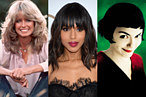 The 50 Most Memorable Bangs Ever