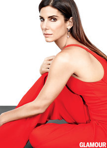 "Sandra Bullock: Son Louis Forced Me to Get My ""Sh-t Together"" in ""The Best Way"""