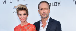 Tim McGraw's Anniversary Message For His Wife Will Restore Your Faith in Love