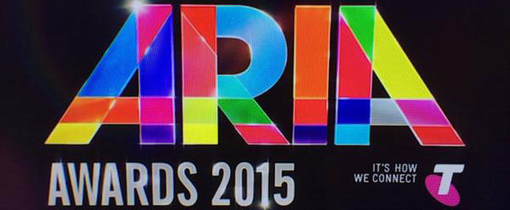 The 2015 ARIA Award Nominations Are In! See Who Cleaned Up