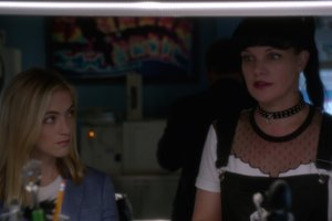 'NCIS': 10 Mistakes Made in 'Incognito'