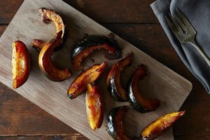 15 Fiery Recipes to Warm Your Hands By