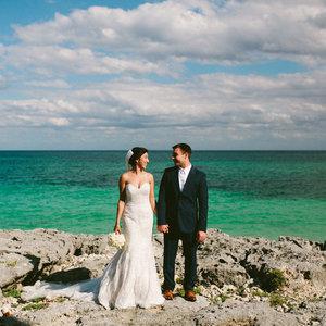 Perks to Having a Destination Wedding in Mexico