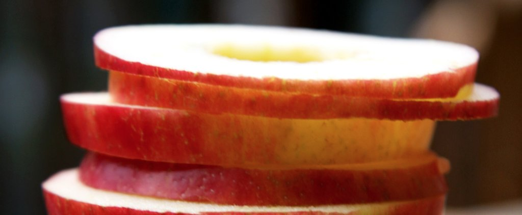 Curb Hunger Longer With These High-Fibre Fruits