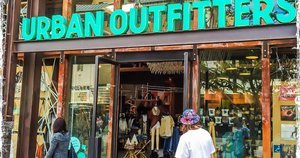 Urban Outfitters' Call For Free Labor Is Just Its Latest Shameful Move