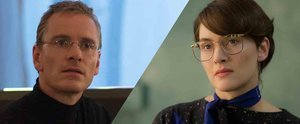 How Much Do the Steve Jobs Stars Resemble Their Real-Life Counterparts?