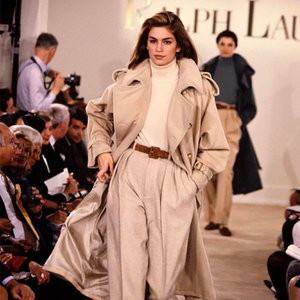 Are Runway Shows Dead?