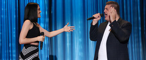 Jessie J Sings a Download-Worthy Duet With a 19-Year-Old Fan on Ellen