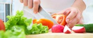 7 Bogus Cooking Myths, Debunked