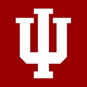IU Fraternity Suspended After Hazing Video Leaked