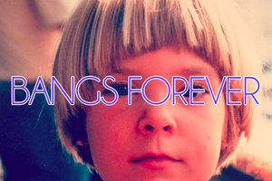Bangs Forever: In Defense Of Fringe (The Cheapest Alternative To Botox)