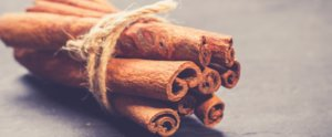 How Adding Cinnamon to Your Diet Can Boost Your Health