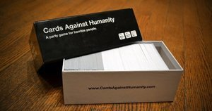 Cards Against Humanity Offers $500,000 In Scholarships To Women In Tech