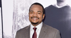 F. Gary Gray Confirms He's Directing 'Furious 8'