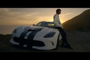 "Wiz Khalifa's ""See You Again"" Just Hit One Billion YouTube Views"