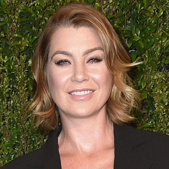Ellen Pompeo Criticizes Daniel Craig's James Bond Comments