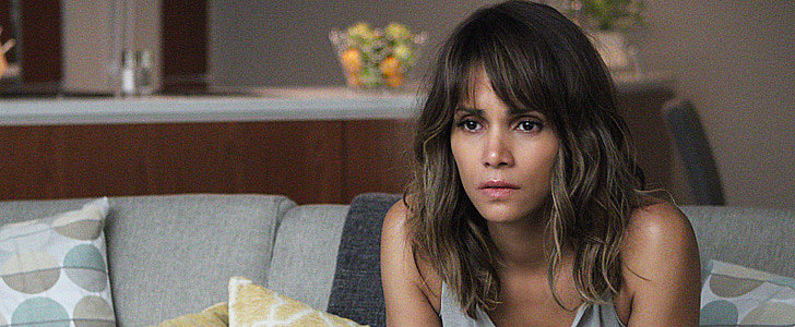 CBS Has Canceled Extant, but There's Good News For Halle Berry