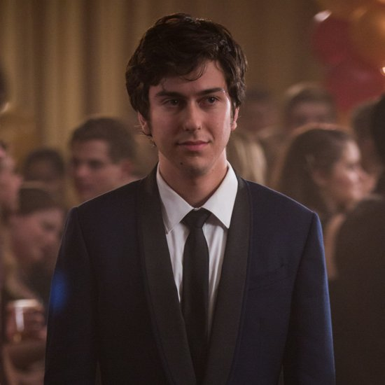 Paper Towns Deleted Scene