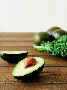The Healthiest Part of the Avocado Isn't The Flesh—Game Changer!