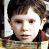 The Golden Ticket: The Key to Squashing Your Children's Bad Behavior