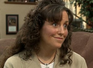Michelle Duggar's Hottest Sex Tip Will Make You Want To Stab Everything In Sight