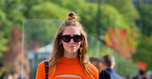 5 No-Heat Hairstyles That Will Save Your Hair