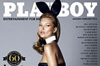 Playboy to Ditch Nudes in Triumph for Everyone Who Reads It 'For the Articles'