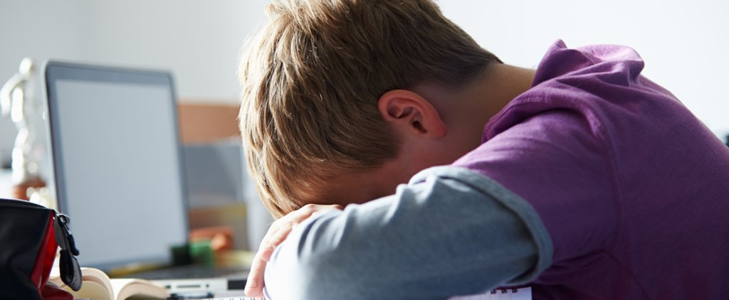 5 Tactics to Squash a Bully