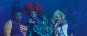 This Hocus Pocus Parody Will Make You Double Over With Laughter