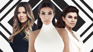 VIDEO: Scott Cries & More New Details On Season 11 Of KUWTK
