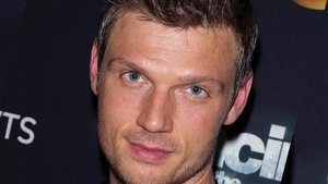 Nick Carter Says Backstreet Boys-Spice Girls Tour Could Happen With Support From Fans