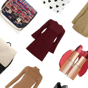 October Shopping Picks