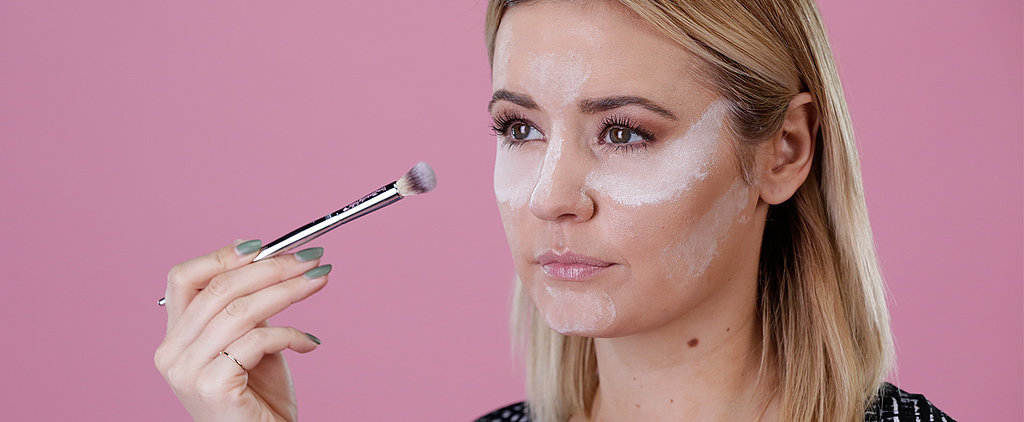 """Bake"" Your Way to Instagram-Worthy Skin"