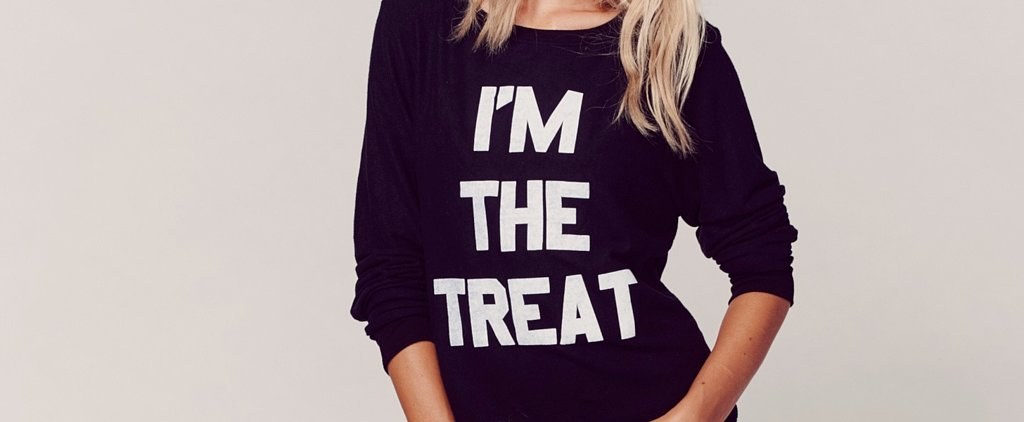 23 One-and-Done Costumes to Shop From Your Favorite Stores