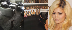 Kylie Jenner's Mansion vs. Real Girls' Dorms