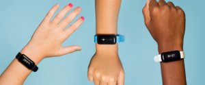 Meet the Kids' Activity Tracker That Will Save Lives Around the World