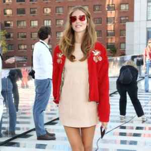 Fashion Bloggers Street Style | Video