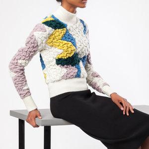Farfetch Designer Knitwear