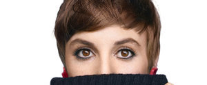Lena Dunham Explains What It Really Means to Be Cool